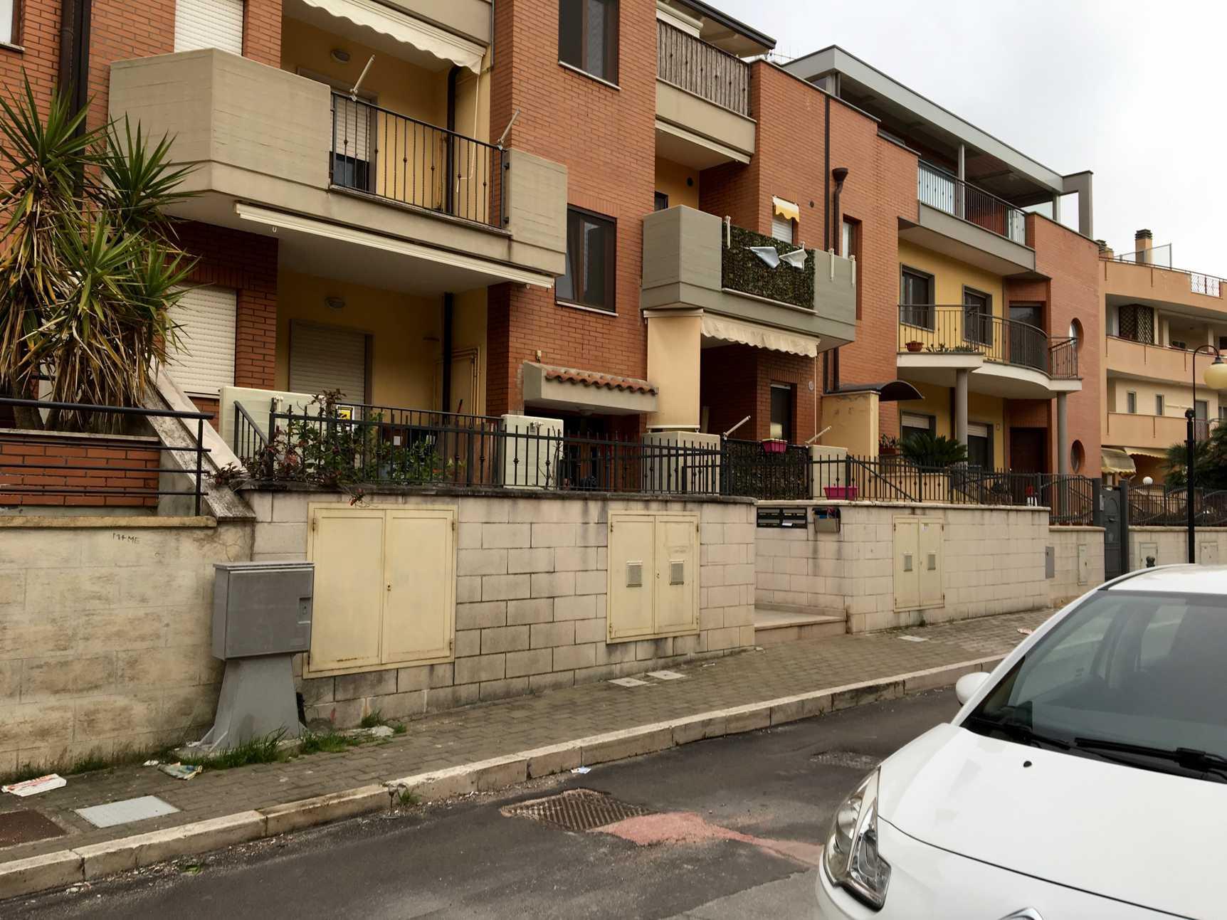 IFIM Agenzia immobiliare MATERA Franchising Immobiliare