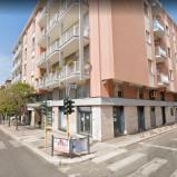 Locale Commerciale in Via Istria – LOCAZIONE