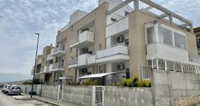 Appartamento in Via Del Timo – Zona Quadrifoglio