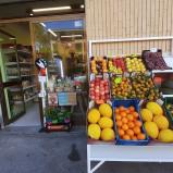Gestine Attività di Frutta e Verdura