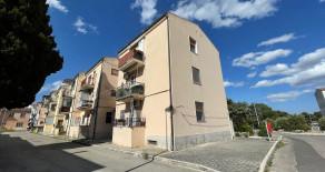 Appartamento in Via G. Verdi