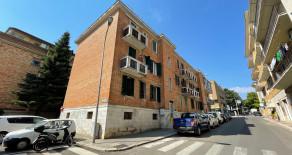 Appartamento in Via Pasquale Vena