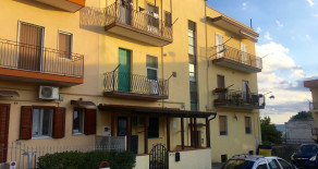 Appartamento in Recinto Montescaglioso