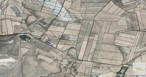 Terreno Agricolo su Strada Statale 7