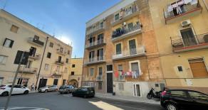 Appartamento in Via F.lli Cervi