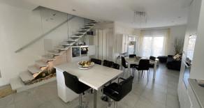 Appartamento Indipendente in Via San Giovanni – POMARICO