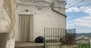 POMARICO – Appartamento in Vico II San Vito